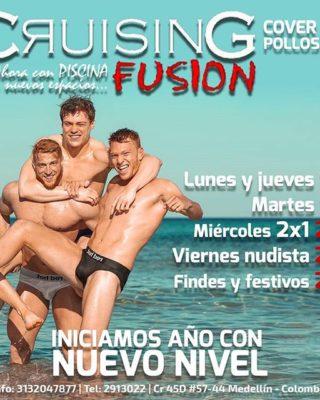 sauna para gay, gay sites medellin, guia de turismo gay, turismo para gais medellin, queen, drag queen