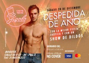 guia gay colombia – con gigolo sitio de gogos gais, sexo en vivo y strippers gay. encuentros sexuales y calentura gay. gay hot bogota (5)