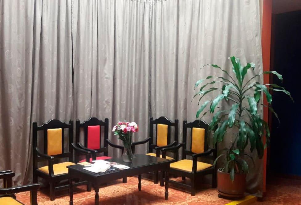 Hotel Club Central (4)