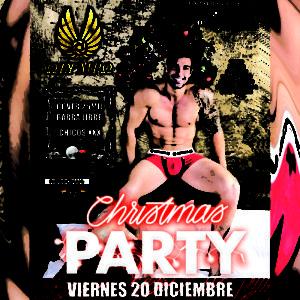 guia gay colombia – olympo club medellín, sexo gay, chrismas party