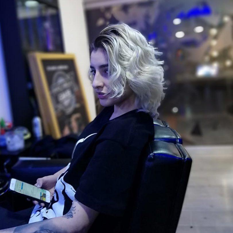 guia gay colombia - peluqueria diversa en bogota, estilista, hair, heel3