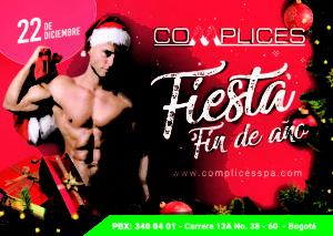 guia gay colombia – sitio gay en bogota para el relajo y encuentros seuales de chicos lindos