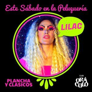 guia gay colombia – discoteca de rumbas gay paulina en club oraculo