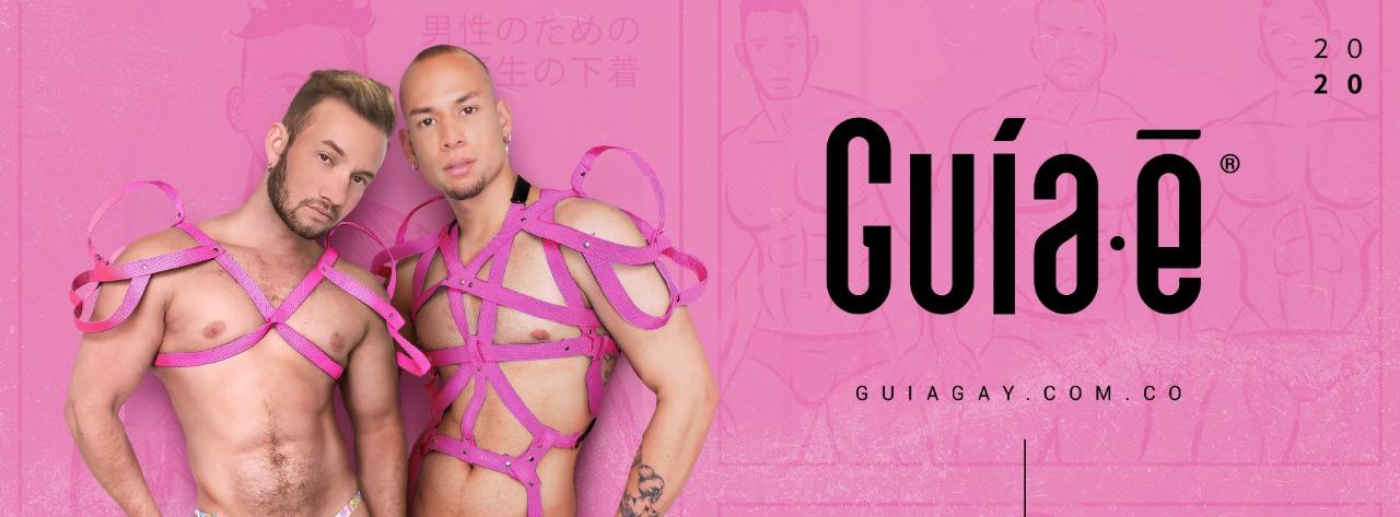 banner guia e guia gay marzo 2020