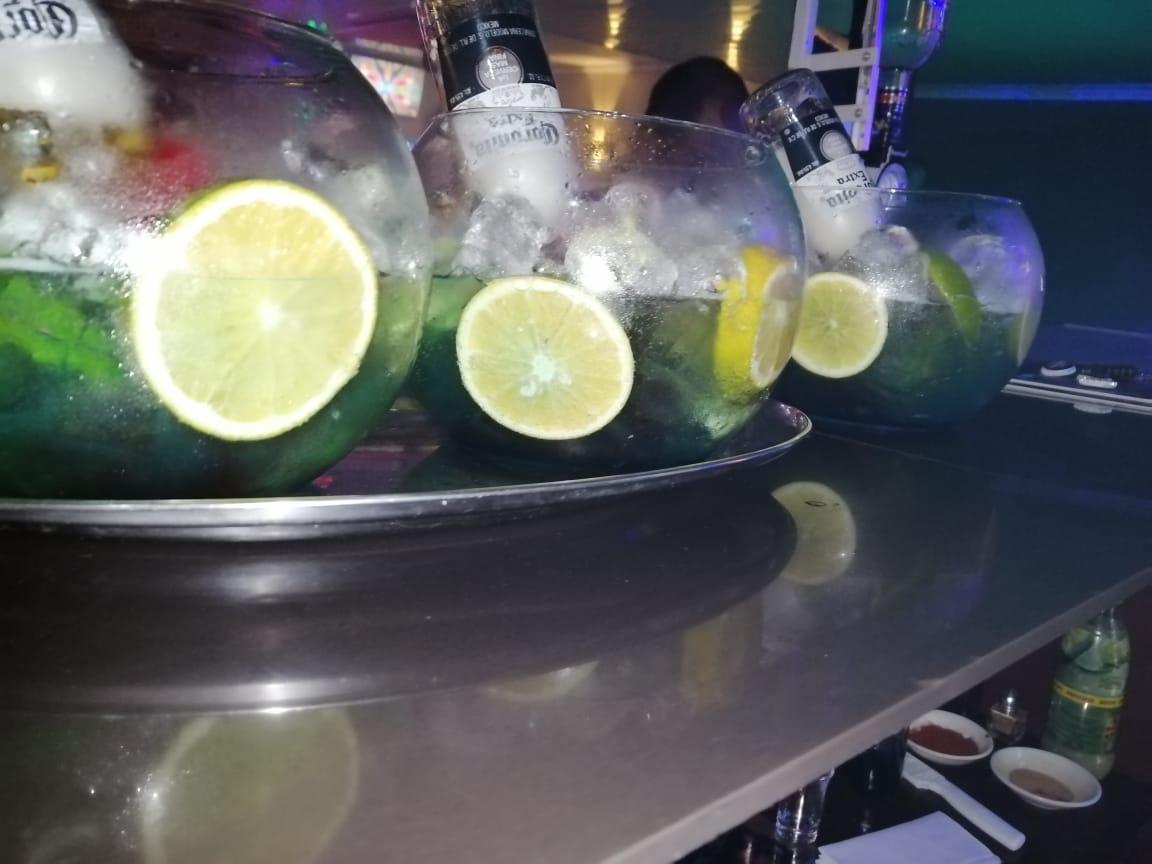 guia gay colombia - dicotecas gay tunja, bares tunja. lesbianas, bisexuales trans de rumba (5)