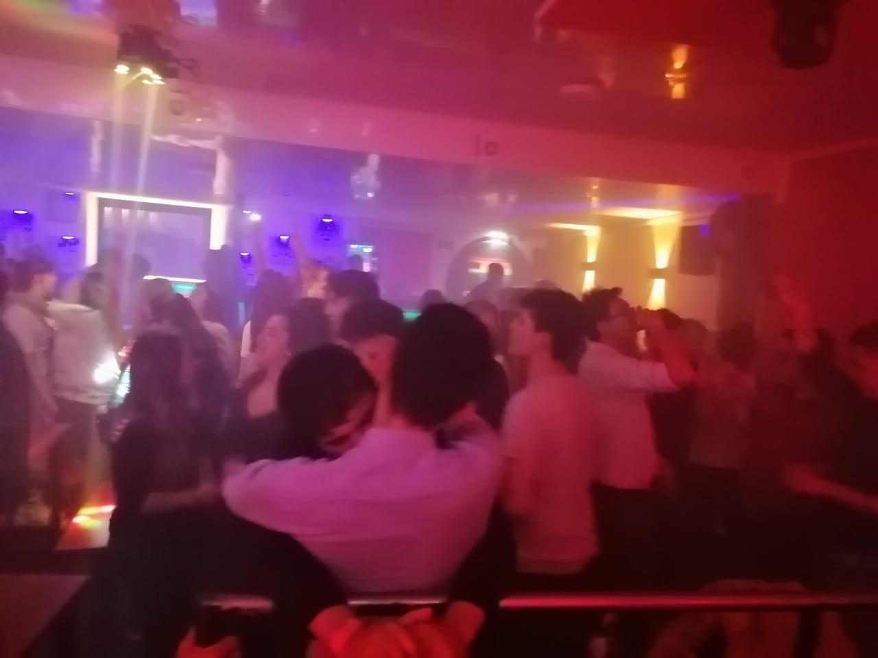 guia gay colombia - dicotecas gay tunja, bares tunja. lesbianas, bisexuales trans de rumba (8)