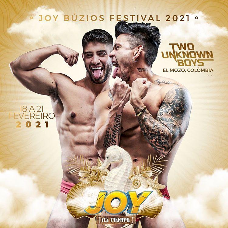 sauna para gay, gay sites medellin, guia de turismo gay, turismo para gais medellin, queen, drag queen playa fest 2020