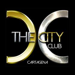 The City Club Cartagena