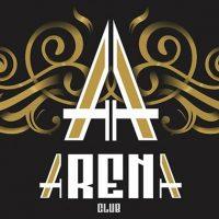 Arena Club en Yopal