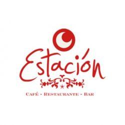 FOTO: Estación Café
