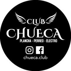 Chueca Club