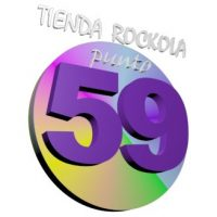 Club 59 Guia Gay