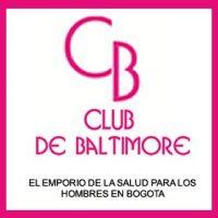 Club de Baltimore