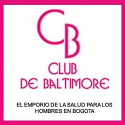 Club de Baltimore