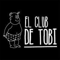 Club de Tobi sauna gay en medellin