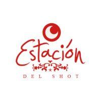 CAFE BAR, SITIOS DE RELAJO Y OCIO, DIVERSION PASIVA BOGOTA