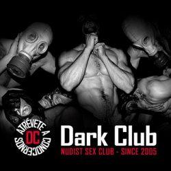 Dark (1)