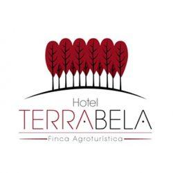 Eco-Hotel-Terrabela-en-Santa-Elena-Medellín,-hotel-ecoturistico-y-de-hospedaje