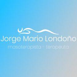 Ferchos-Masajes-en-Medellín-para-hombres-gais,-bisexuales,-curiosos--logo