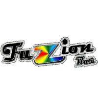Fuzion-Bar-gay-en-bogota-colombia