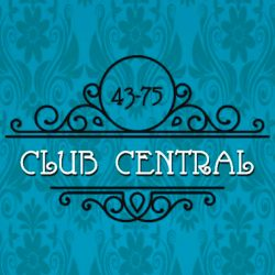 Hotel-Central-en-Medellin-hotel-para-hombres-logo