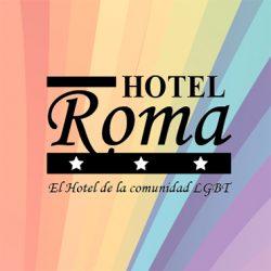 Hotel-Roma-Gay-Medellín-Hospedaje-LGBT