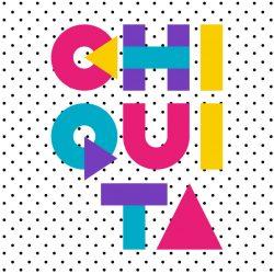 bar chiquita medellin gay fryenly