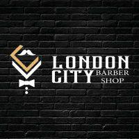 Icono-London-City