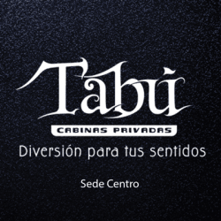 Icono-Tabú-24x1024-768x768 (1)