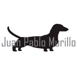 Juan-Pablo-Murillo-Tienda-de-moda-masculina-en-Bogotá-logo