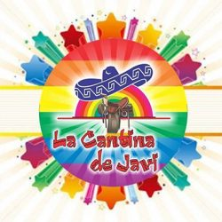 La-Cantina-de-Javi-medellin-disco-ay-rumba-gay