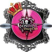 La-condesa-pereira-rumba-gay-colombia-logo