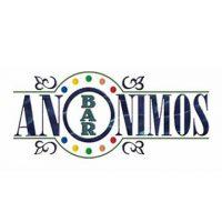 Logo-Anonimos-bar-en-bogota-gpara-rumba-y-fiesta-gay