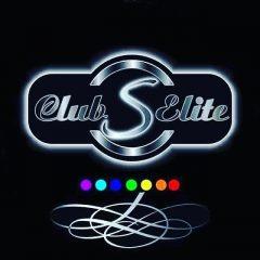 Logo Club Elite