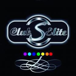 Logo Club Elite