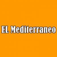 Logo-El-Mediterraneo-sauna-gay-de-encuentros-y-sexo-en-Bogota