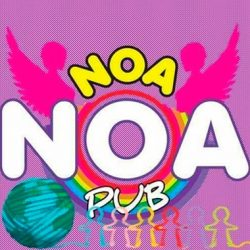 Noa Noa PUB en Chinchiná