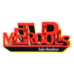 Metropolis-club-de-hombres-cali-gay-sauna-turco-bar