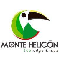 Monte-Helicon-Medellin-Hospedaje-hotel-Gay-Friendly