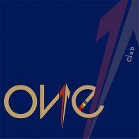 One-Club-Logo.Medellin