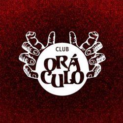 Oraculo-club-el-mejro-sitios-discoteca-club-gay-de-medellin-poblado