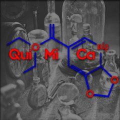 quimica vip