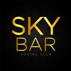 Sky-Bar-Barranquilla-discoteca-club-gayfriendly-logo