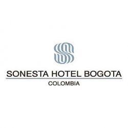Sonesta-Hotel-Bogota-Logo