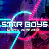 Star-Boy-cabinas-de-internet-enuentros-sexo-gay-bogota-chapinero-logo