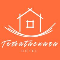 Terratacuara Hotel Armenia