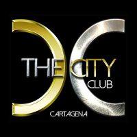 The-city-Club-Cartagena