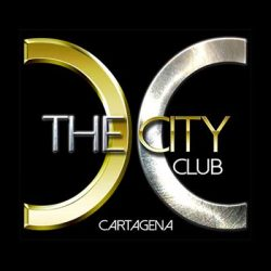 The-city-Club-Cartagena