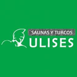 Ulises Sauna y Turco en bogotá