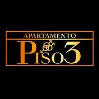 Apartamento piso 3